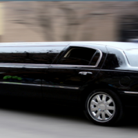 Airport Limo Taxi