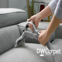 DW Carpet Cleaning Singapore