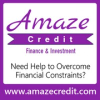 Amaze Credit