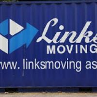 Links Moving - Singapore