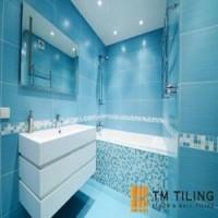TM Tiling Singapore
