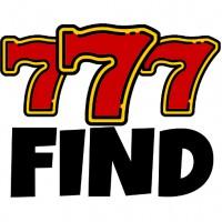 777 Find
