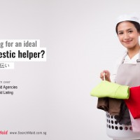 SearchMaid Indonesian Maid Agency