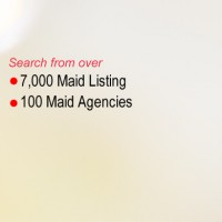 SearchMaid Search Maid Singapore