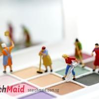 SearchMaid Transfer Maid Singapore