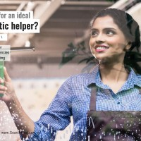 SearchMaid Indian Maid Agency