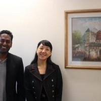 Shankar (Singapore Lawyer)