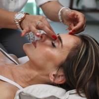NOVU Medical Aesthetic Clinic
