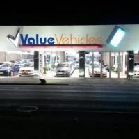 Value Vehicles