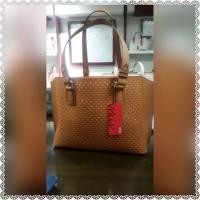 International Bag Buyers
