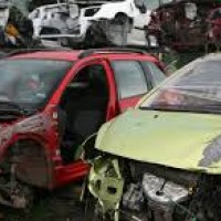 Mogale Auto Service & Repair Centre