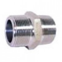 Estan pipe fittings co., ltd.