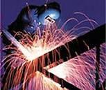 Welding And Boiler Making Training In Germiston