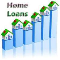 Debt Consolidation Loan /Business Loan/Home Loan/Personal Loan