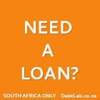 Fidelity Loan Investments