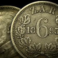 Gold Buyers Pretoria (Menlyn Maine)