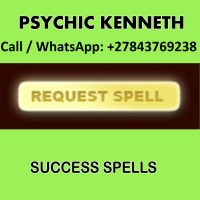 South Africa Psychic Readings, WhatsApp: +27843769238