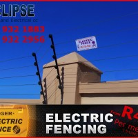 Eclipse Alarm And Electrical Cc
