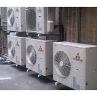 Talents Refrigeration And Air Conditioning Pta
