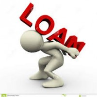 Blacklisted, ITC,Consolidation Loans R250 000 cash available