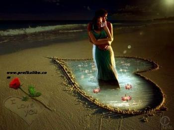 Love Spells Lost Love Spells Call +27829532645