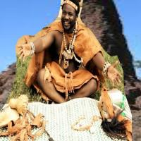 Most Powerful Traditional Healer By Lord Wizard Mayonde