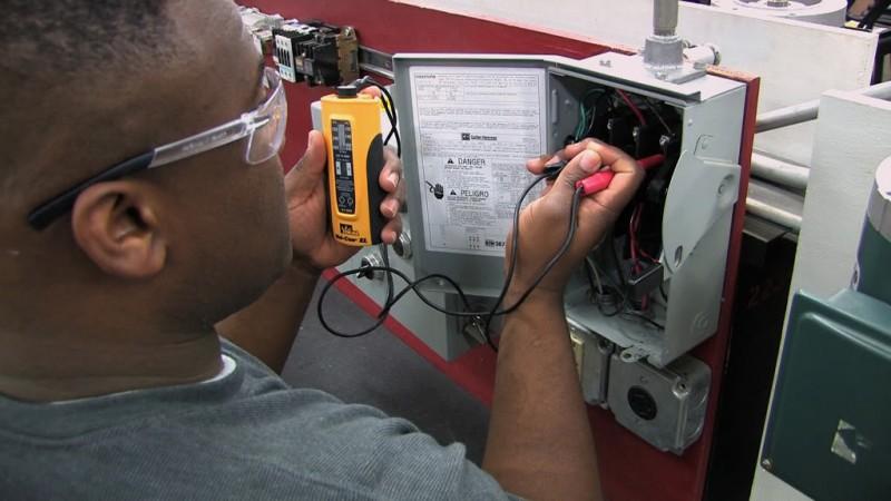 Centurion Electricians 0714866959 (No Call Out Fee)