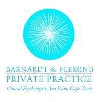 Kirsten Barnardt | Clinical Psychologist | Cape Town | Sea Point