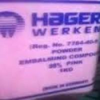 Embalming powder for sale in south Africa 98% hot pink & white +27737053600 Hager Werken