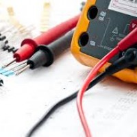 Electrician In Cape Town: 24/7 Hour Electrical & Plumbing Emergency Services