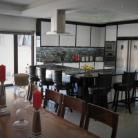 HDI: Kitchens & Bathroom Renovations Cape Town
