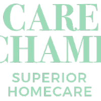 CareChamp