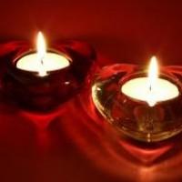 Long distance love spells, magic rings and true love spells +27634529386 JOHANNESBURG,UK,USA