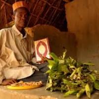 PAY AFTER RESULTS POWERFUL TRADITIONAL SPIRITUAL HEALER SPELL CASTER +27789734524 Hammanskraal Irene Mamelodi Pretoria Soshanguve Mabopane