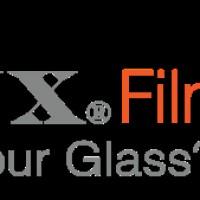 Solyx Films SA Pty Ltd