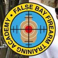 The False Bay Firearm Training Academy