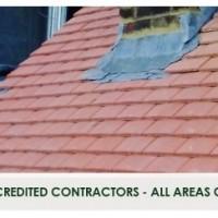 Roofing Companies Johannesburg