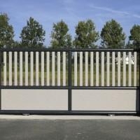 Cape Town Security Gates