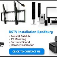 DSTV Randburg
