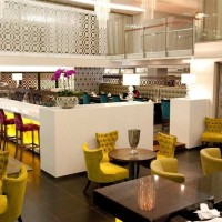 DoubleTree by Hilton Hotel Cape Town - Upper Eastside