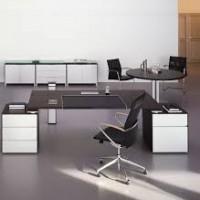 The William Office Furniture