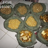 Gold Bars For Sale +27714460870 in Johannesburg South Africa Germany Malaysia Malta Mexico NewZealand