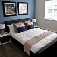 Home Decor Interiors