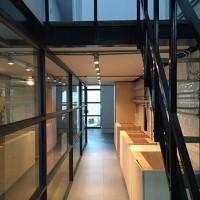 Bates Painting & Building Contractors