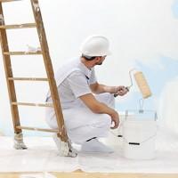 Cape Town Painters