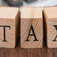 Atlantic Accounting and Taxation Services