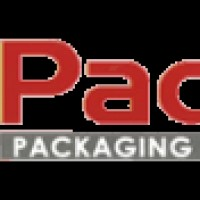 Packit Packaging Solutions Johannesburg