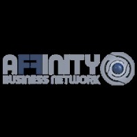 Affinity Business Network