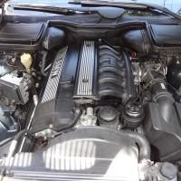 Engine Finder