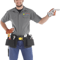 Petercon Plumbers & Construction Projects